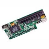 Acard AEC-7720UW Ultra Wide SCSI - IDE Bridge