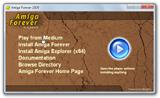 Vesalia Online - Amiga Forever 7