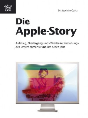 Die Apple-Story