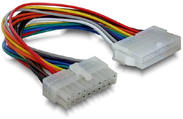 ATX-ATX Extension Cable