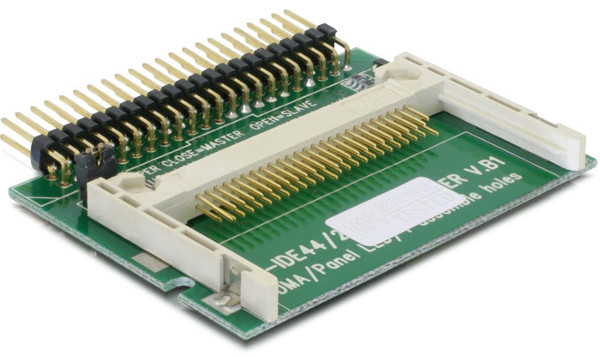 CF Adapter IDE 44-pin > CF