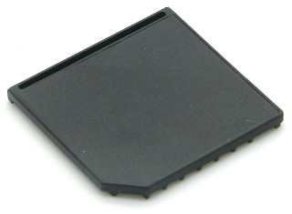 Compact-microSD-Adapter