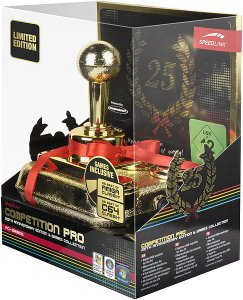Competition Pro USB 25th Anniversary Edition (Box)