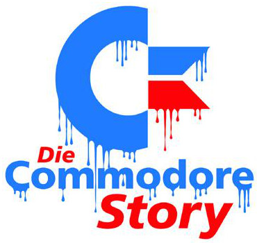 Die Commodore-Story
