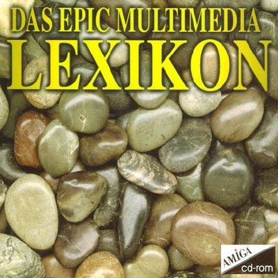 Epic Multimedia Lexikon