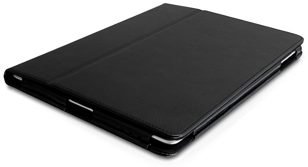 Folding Case for iPad 2/3