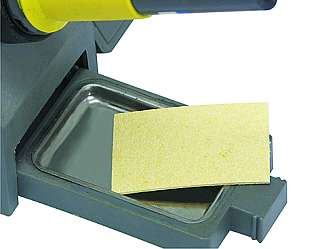 McVoice LS-450 Replacement Sponge