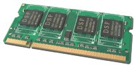 Memory for Apple Macintosh MacBook (Pro), iMac (CoreDuo) and/or Mac Mini