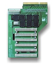 Mediator PCI 1200 SX