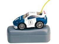 Mini Racer blue