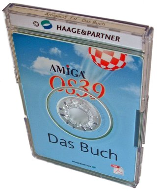 OS 3.9 Das Buch CD (back side)