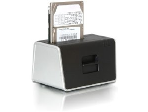 SATA Docking Station