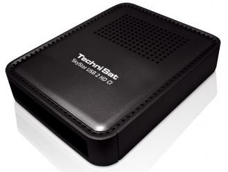 Technisat SkyStar USB2 HD CI