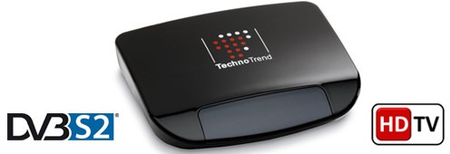 TechnoTrend TT-connect S2-4600