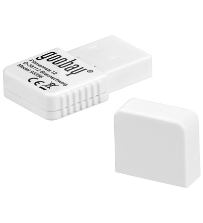 Wireless LAN USB-Adapter