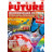 Amiga Future 100 (January/February 2013