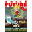 Amiga Future 106 (January/February 2014...
