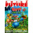 Amiga Future 107 (March/April 2014 GERMAN)...
