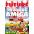 Amiga Future 116 (September/October 2015