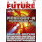 Amiga Future Ausgabe 139 (Juli/August 2019)...