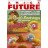Amiga Future Ausgabe 145 (Juli/August 2020)...