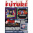 Amiga Future Ausgabe 146 (September/Oktober...