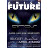Amiga Future Ausgabe 98 (September/Oktober...