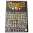 AmiJeweled RTG (Amiga/CD-ROM)