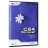 C64 Forever 2013 Plus Edition (PC/CD-ROM)