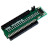 "Dual Port (2.5""/3.5"") IDE Adapter for SD2IDE..."