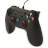 GameSir G3w USB Game Controller for the...