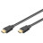 HDMI Cable A-A male/male