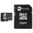 Micro Secure Digital High Capacity (Micro...