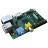 Raspberry Pi Model B Board (Rev.2 mit 512 MB RAM