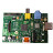 Raspberry Pi Model A Board (256 MB RAM