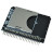 "Converter IDE 2.5"" (44-pin m.) to Secure..."