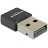 USB 2.0 WLAN b/g/n Nano Stick 150 Mb/s