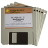 Workbench 2.1 Disk Set